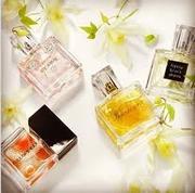 Эйвон парфюмерия для всех