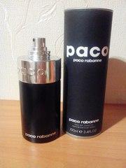 Paco Rabanne Paco EDT,  100 ml