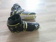ботинки лыжные Fischer RC7 SKATING,  арт. S00713 ;  46 размер(евр.)