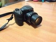 Продам Sony Cyber-shot DSC-H300