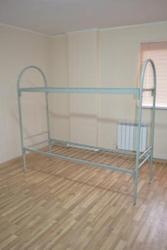 Кровати металлические эконом вариант Бесплатная доставка на любой ваш