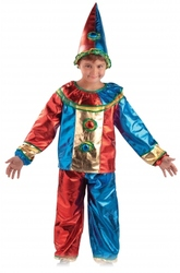 детские карнавальные костюмы прокат продажа