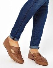 новые ботинки,  натуральная кожа,  40 размер
