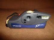 Фотоаппарат Polaroid JOYcam