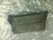 Радиатор интеркуллера 2.0TFSI Volkswagen Passat 6