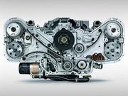Двигатель Б/У и КПП на Ford Фокус. Фиеста. C-MAX. Мондео. Галакси.