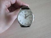 Часы швейцарские мужские Tissot T-classic Tradition (оригинал)