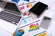 Помощь по продвижению вашего бизнеса,  товара или услуги - ручное размещение объявлений в Интернете