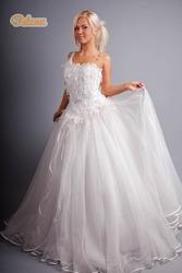 свадебные платья недорого-прокат и продажа