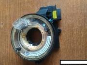 Шлейф руля ,  возвратное кольцо 3C0 959 653 Фольксваген Пассат В6