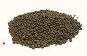 Керамзит фр. 0/4 мм в мешках 0, 05