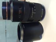 Продам Объектив Sony 70-300mm F4.5-5.6 G SSM (SAL70300G)
