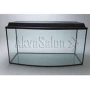 Аквариум Aqua Телик 130 литров
