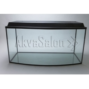 Аквариум Aqua Телик 150 литров