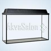 Аквариум Aqua Ширма 75 литров