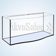Аквариум Aqua Гребень 120 литров