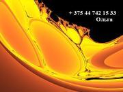 Масло гидравлическое мге-46