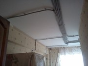 Услуги электрика,  электромонтажные работы любой сложности