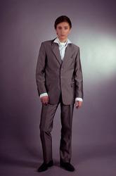 выпускнику мужские костюмы -аренда, продажа,  пошив