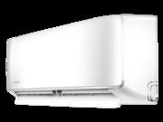 Кондиционер MDV MDSA-07HRFN1 серия Aurora Инвертор