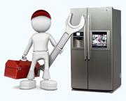 Ремонт холодильников в МИНСКЕ!