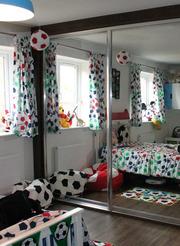 Шкафы,  гарантируем качество,  скорость и чистоту