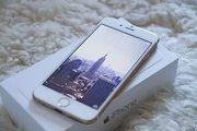Вся линейка 100% оригинальных смартфонов Apple!