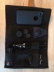 Продам объективы для Iphone 4/4S