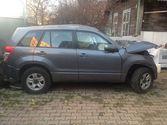 Продам целиком или по зч Suzuki Grand Vitara XL7 2007 г.