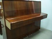 Пианино Беларусь. Бесплатная доставка.