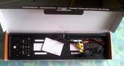 Камера заднего вида - рамка номера XPX CCD-801 LED