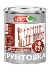 Купить грунтовку ГФ-021 оптом в Беларуси - грунтовка ГФ 021 оптом