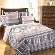 Постельное белье и домашний текстиль