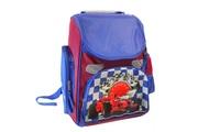 Рюкзаки и портфели для 1-5 класса Распродажа Акция