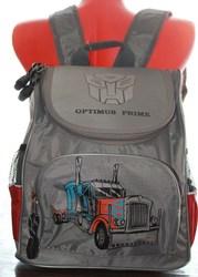 Рюкзаки и портфели для 1-5 класса Галантея Распродажа Акция