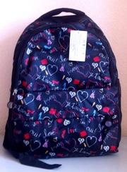 Рюкзаки для старшеклассников Распродажа