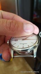 Продам Наручные часы Candino C4455 оригинал