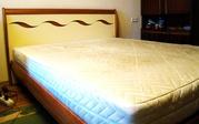 Продается кровать 160Х200