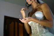 Свадебное платье  Kelly Star