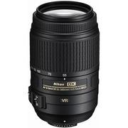 продам объектив NIKON AF-S 55-300 mm f/4.5-5.6 G ED VR.
