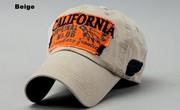 Бейсболка Калифорния купить беларусь