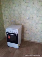 Продам Новую Электроплиту Cezaris ЭП Н Д 1000 СТБ 1324-2002
