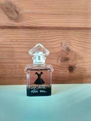 Продаю парфюм GUERLAIN - La Petite Robe Noir Edp