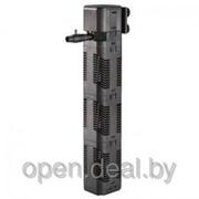 Фильтр внутренний для аквариума СИЛОНГ XL-F555C 20Вт, 1200л/ч, h.max 2, 0м