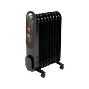 Масляный радиатор Electrolux EOH 4157