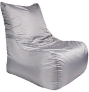 Кресло мешок Инновация