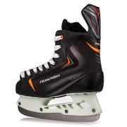 Коньки хоккейные новые Tempish REVO DSX