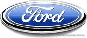 Запчасти для Ford C-max