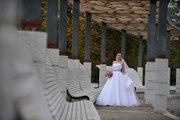 Продам свадебное платье в Минске