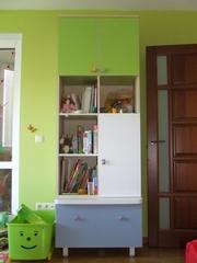 Мебель на заказ - кухни,  шкафы-купе